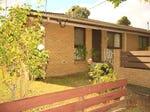 15 Harrison Street, Ringwood, Vic 3134