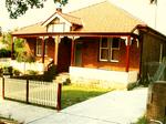 45 Robinson Street, Chatswood, NSW 2067
