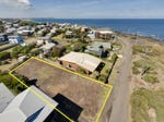 38 The Esplanade, Sunderland Bay, Vic 3922