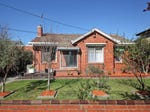 24 Tweed Street, Highett, Vic 3190