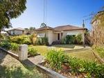 158 Cawarra Road, Caringbah, NSW 2229