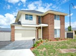 5 Roanoke Green, Craigieburn, Vic 3064