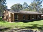 10 Evans Road, Medowie, NSW 2318