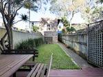 24 Brisbane Street, Bondi Junction, NSW 2022