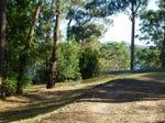 2 Bridge View Road, Nelligen, NSW 2536
