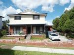135 University Drive, North Lambton, NSW 2299