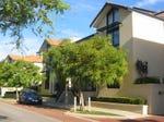 20/10 Doepel Street, North Fremantle, WA 6159