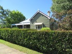 82 Wentworth Street, Glen Innes, NSW 2370