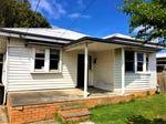 45 Trigg Street, Geelong West, Vic 3218