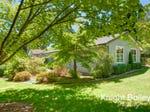 12 Holly Road, Burradoo, NSW 2576