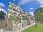 2-6 Milray Street, Lindfield, NSW 2070