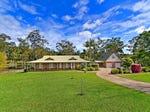 35 Larapinta Drive, Wyee Point, NSW 2259