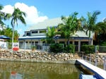 163 Griffith Road, Newport, Qld 4020