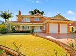 14 Lemongrass Place, Cherrybrook, NSW 2126