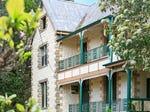 17 Gladstone Road, Bowral, NSW 2576