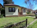 5 Marshall Street, Bankstown, NSW 2200