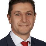 Guy Naselli