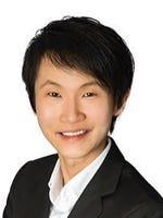 Sharon Phang
