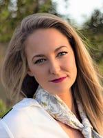 Samantha Hemple