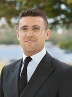 Nicholas Dunn