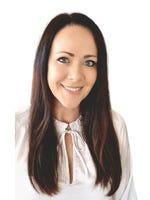 Melanie Littlemore