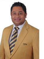 Aziz Hoque