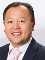 Mitch (Hung) Nguyen