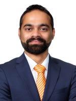 Sakif Mahmud