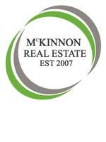 McKinnon Real Estate Rentals