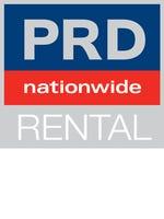 Rentals Department