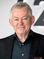 John Druitt