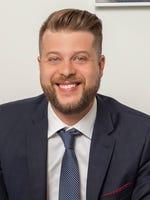 Daniel Brittain