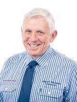 Peter MacPherson