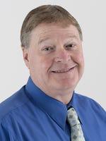 Brian Silver