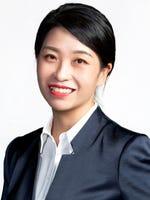 Juliet (jiangmin) Chen