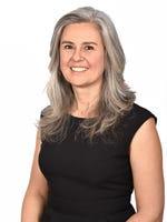 Michele Linington