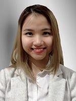 Lina Tran
