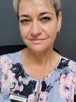 Karen Botha