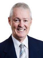 John Ahern Rentals