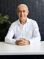 Guy Lorello