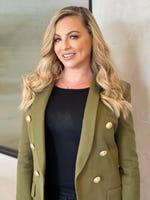 Brooke Henley-Smith