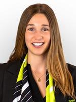 Erica Goodall