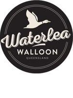 Waterlea Sales