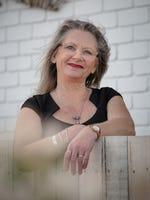 Corinne Price