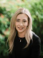 Karen Denyer