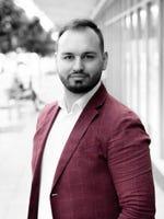 Alex Augustyniak