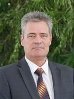 Stewart Prior