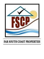 Far South Coast Properties - Sales Agent