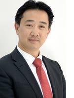 Thuan Trinh (L.R.E.A.)