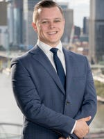 Matthew Paxton